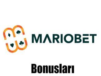 Mariobet Facebook