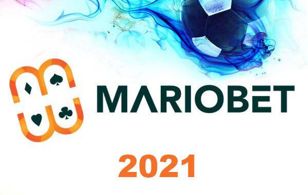 mariobet-2021